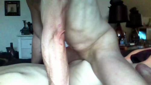 Image 2guysinwa  [23-04-2017] Porn