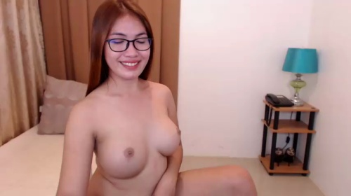 Image naughtytransprincess ts 23-04-2017 Chaturbate