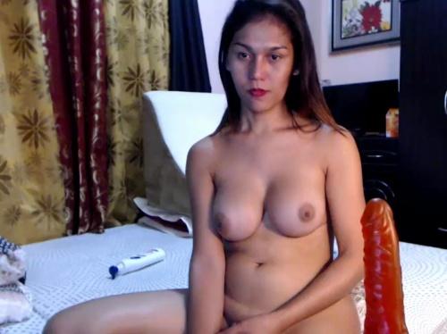 Image sexy_kisses4u ts 23-04-2017 Chaturbate