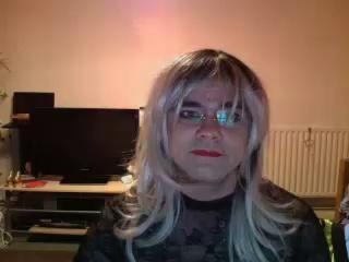Image MicutzaSyry  [24-04-2017] Video
