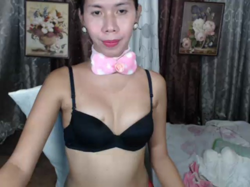 Image xqueenoftop69x ts 23-04-2017 Chaturbate
