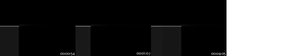 Image greiicyhot1  [24-04-2017] Webcam