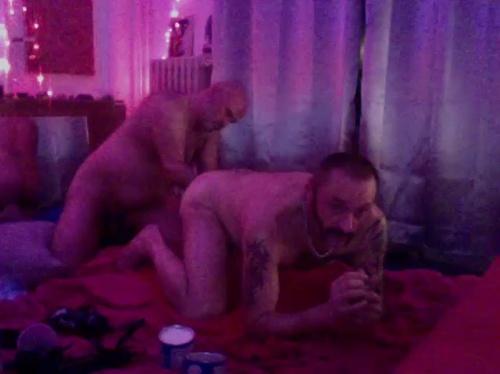 Image Berlintintin  [24-04-2017] Naked