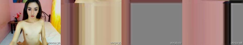 Image HotCumEater  [24-04-2017] Naked