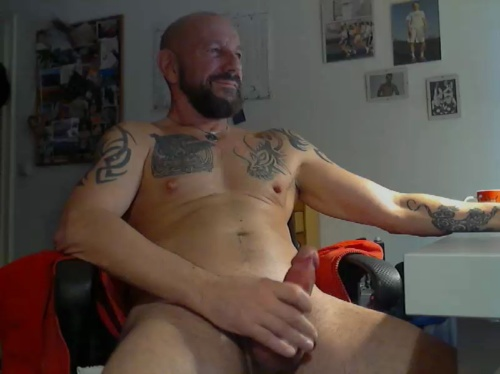 Image annual  [24-04-2017] recorded