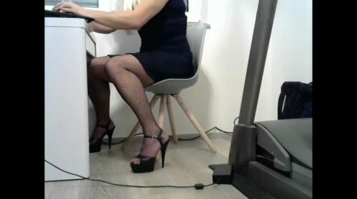 Image sexylena_tv  [24-04-2017] Webcam