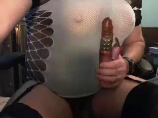 Image tvclaudie  [24-04-2017] Porn