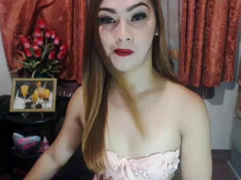 Image 1asiandollxx  [24-04-2017] Porn