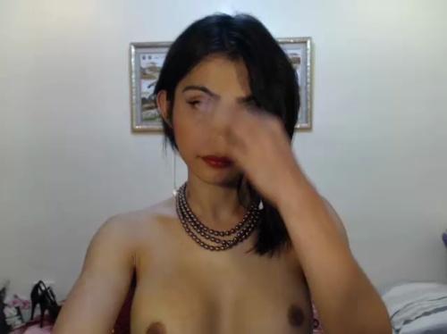 Image sexytranny69 ts 24-04-2017 Chaturbate