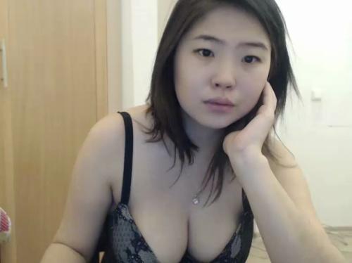 Image asiann_cutie Chaturbate 24-04-2017