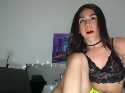 Image sweetcandy2303 Chaturbate 24-04-2017 Cam
