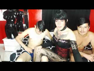 Image groupdirty  [24-04-2017] Porn