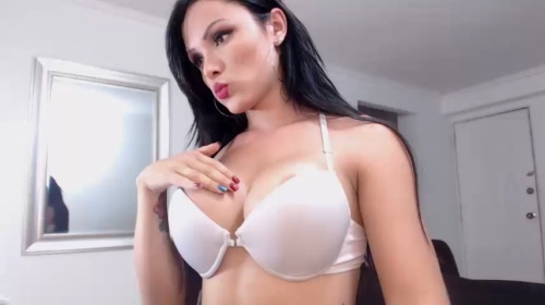 Image sexycandydollxxx ts 24-04-2017 Chaturbate