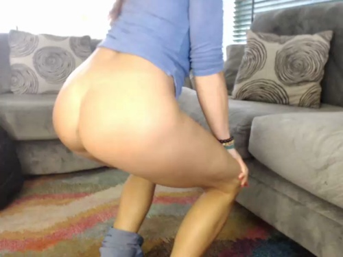 Image busty_ir_housewife Chaturbate 24-04-2017