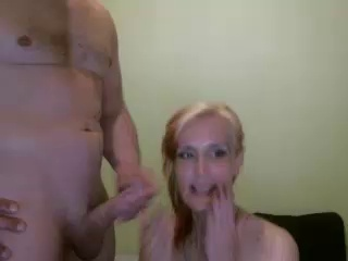 Image sweet_family19 Chaturbate 24-04-2017