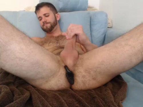 Image colbymoney 24/04/2017 Chaturbate