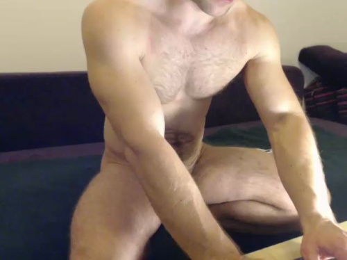 Image anynice 25/04/2017 Chaturbate