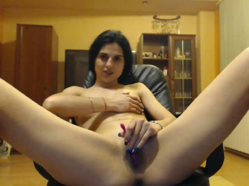 Image rebeca_sweet Chaturbate 24-04-2017