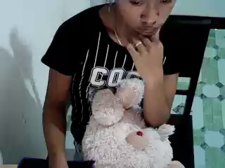 Image iambianca17  [25-04-2017] Video