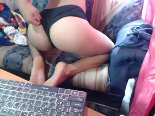 Image sexykhloe ts 25-04-2017 Chaturbate