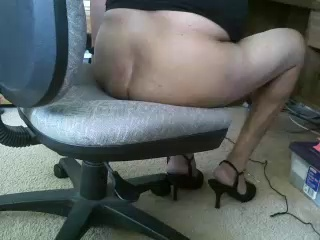 Image smallcockshemale ts 25-04-2017 Chaturbate