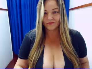 Image BIGTITS_SEXX  [25-04-2017] Video