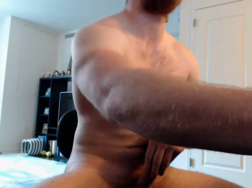 Image magnumivory Chaturbate 25-04-2017 Webcam