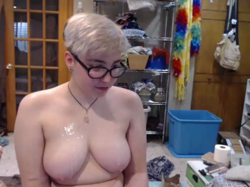Image littlepepperpup Chaturbate 25-04-2017 Video
