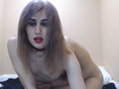 Image pennypetals ts 26-04-2017 Chaturbate