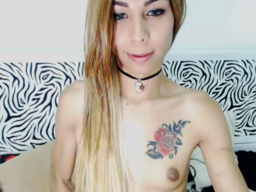 Image ashley__sweet ts 26-04-2017 Chaturbate
