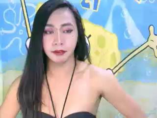 Image 2hotladyboyx  [26-04-2017] Video