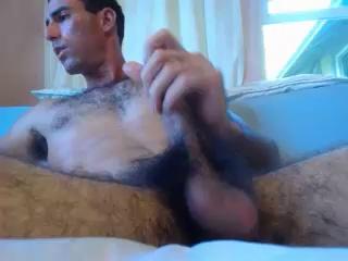 Image notyouraveragecracker Chaturbate 26-04-2017 Porn