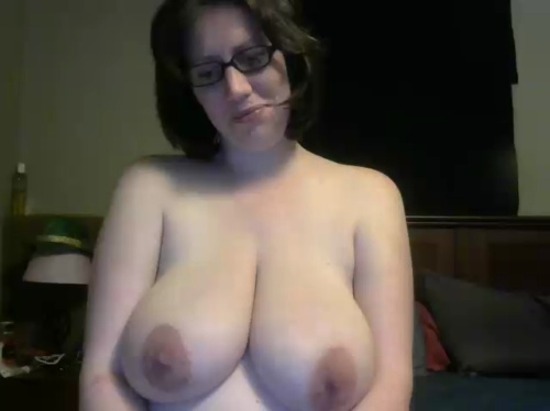 Image EveSquirt  [26-04-2017] Topless