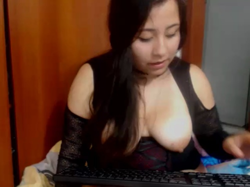 Image s0phie_21  [26-04-2017] recorded