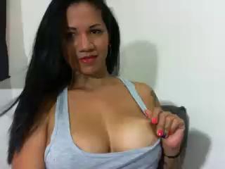 Image soliita69  [26-04-2017] Video