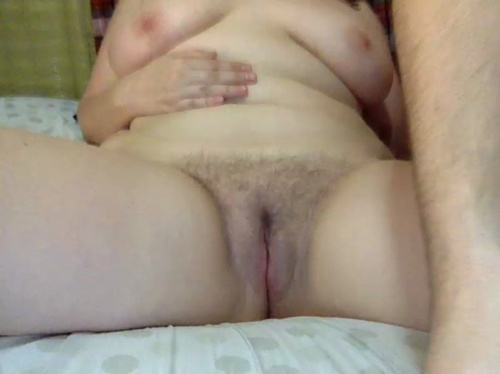 Image funkycoconuts Chaturbate 26-04-2017