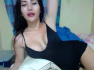 Image 7dreams ts 26-04-2017 Chaturbate