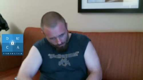 Image thumper_ss 26/04/2017 Chaturbate