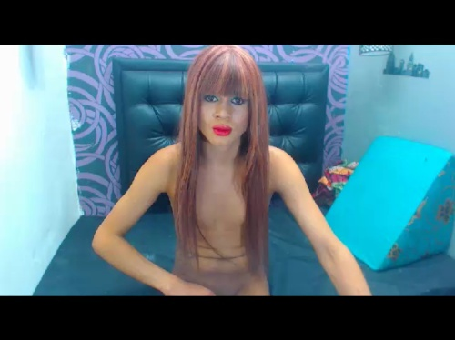 Image sttyven_latin ts 26-04-2017 Chaturbate