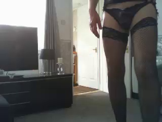 Image donttellthewife1 ts 26-04-2017 Chaturbate