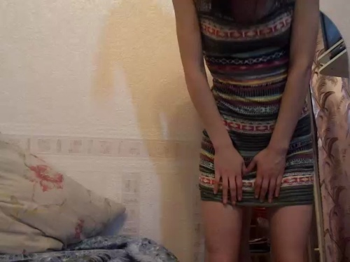 Image 2leafs Chaturbate 26-04-2017