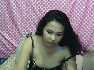 Image best_smile_ever ts 27-04-2017 Chaturbate