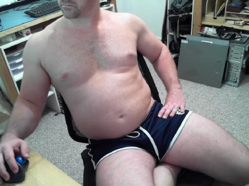 Image jrayblkguy Chaturbate 27-04-2017 Webcam