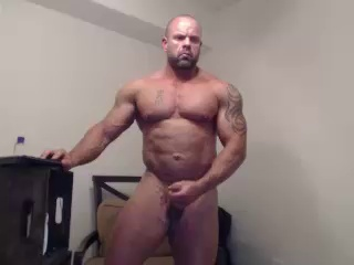 Image dillonsteel 27/04/2017 Chaturbate