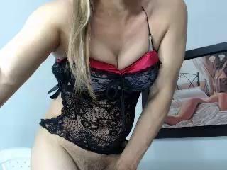Image blondy_sexyhot ts 27-04-2017 Chaturbate