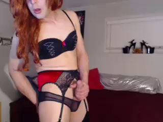 Image sweetcdmissygirl ts 27-04-2017 Chaturbate