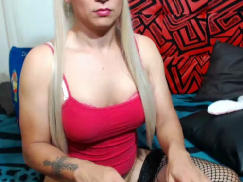 Image dayanagolddes Chaturbate 27-04-2017 Video