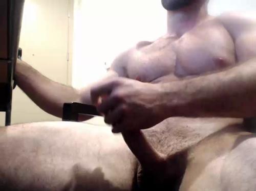 Image musclejerk5  [27-04-2017] Nude