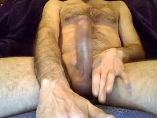 Image bigdickinbbw Chaturbate 27-04-2017 Topless