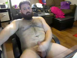 Image chroniccranker89 Chaturbate 27-04-2017 Video